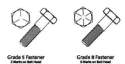 Gooseneck Wiring Diagram